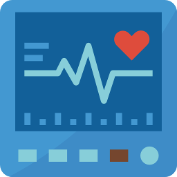 elettrocardiogramma-modica-farmacia