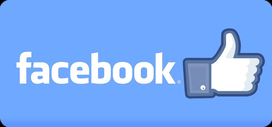 facebook-floridia-farmacia