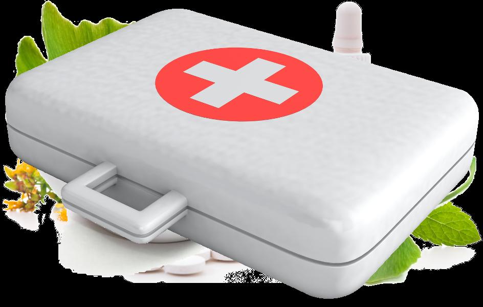 servizi-modica-farmacia